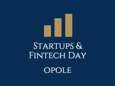 Opole Startups & Fintech Day
